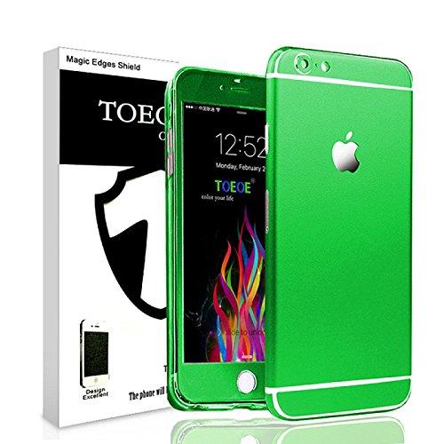 finitura-metallica-sticker-protettore-per-iphone-6s-plus-verde