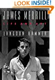 James Merrill: Life and Art
