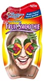 Montagne Jeunesse - Fruit Smoothie Masque
