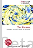 The Slackers-