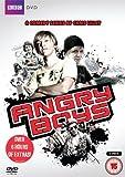 Angry Boys - Season 1 (3 DVDs)