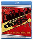 Reservoir Dogs: 15th Anniversary Edition [Blu-ray]