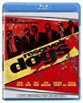 Reservoir Dogs: 15th Anniversary Edit...