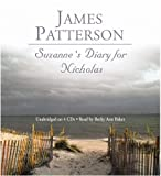 Suzanne's Diary for Nicholas James Patterson