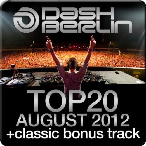 VA-Dash Berlin Top 20 August 2012-(ARDI3197)-WEB-2012-EiTheLMP3 Download