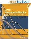 Theoretische Physik 2: Nichtrelativis...