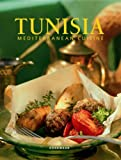 img - for Tunisia: Mediterranean Cuisine book / textbook / text book