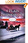 A Plain Disappearance (An Appleseed C...