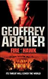 img - for Fire Hawk book / textbook / text book