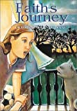 img - for Faith's Journey book / textbook / text book