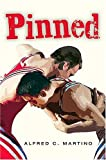 Pinned (Junior Library Guild Selection (Listen  &  Live Audio))