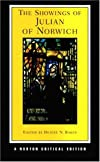 The Showings of Julian of Norwich (A Norton Critical Edition)