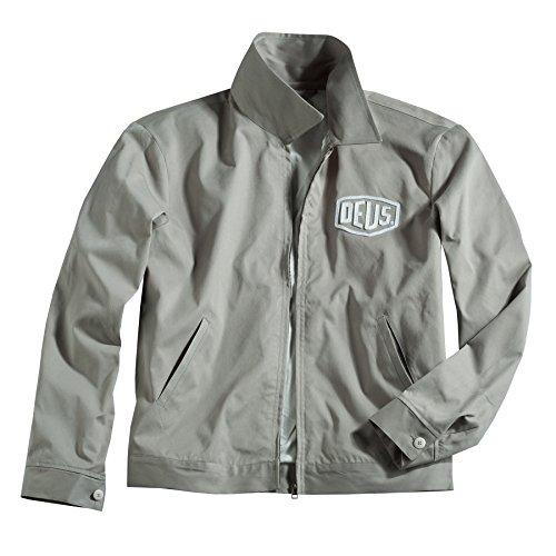 Deus work wear Jacket giacca
