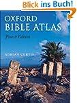 Oxford Bible Atlas