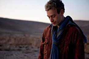 Image of Matisyahu