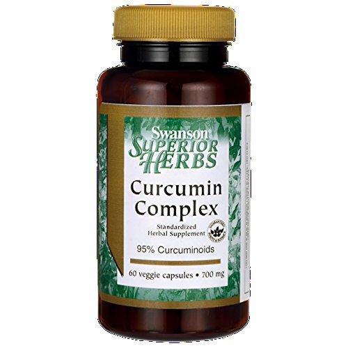 swanson-curcumin-complex-60-veg-caps
