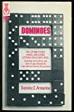 Dominoes Five-Up and Other Games: Including Official Rules and Odds