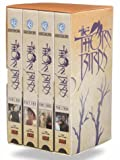 The Thorn Birds - The Complete Miniseries [VHS]