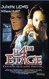echange, troc Le 4ème étage (The 4th Floor)