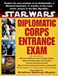 Star Wars: Diplomatic Corps Entrance...