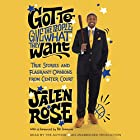 Got to Give the People What They Want: True Stories and Flagrant Opinions from Center Court (       ungekürzt) von Jalen Rose Gesprochen von: Jalen Rose