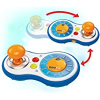 VTech Inno TV Plug and Play Game Consoles