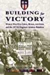 Building for Victory: World War II in...