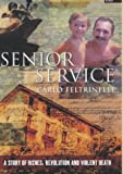 img - for Senior Service book / textbook / text book