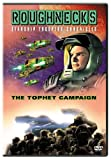 echange, troc Roughnecks - The Starship Troopers Chronicles - The Tophet Campaign [Import USA Zone 1]