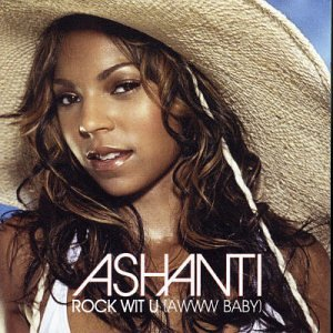 Ashanti - Baby Lyrics - Zortam Music