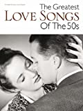 Various The Greatest Love Songs Of The 50S Pvg