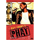 Guy Torry's Phat Comedy Tuesdays, Vol. 1
