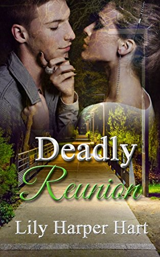 deadly-reunion-hardy-brothers-security-book-20-english-edition