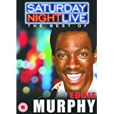 Eddie Murphy: The Best Of Saturday Night Live [DVD]by Saturday Night Live
