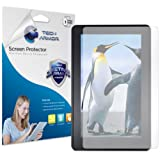 Kindle Fire HD Screen Protector, Tech Armor Anti-Glare/Anti-Fingerprint Amazon Kindle Fire HD 7