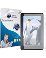 Tech Armor Amazon Kindle Fire HD 7h (2012 Release) Premium Antiglare Screen Protector with Lifetime Warranty [3-Pack]
