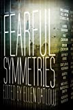 img - for Fearful Symmetries by Garth Nix (2014-06-17) book / textbook / text book