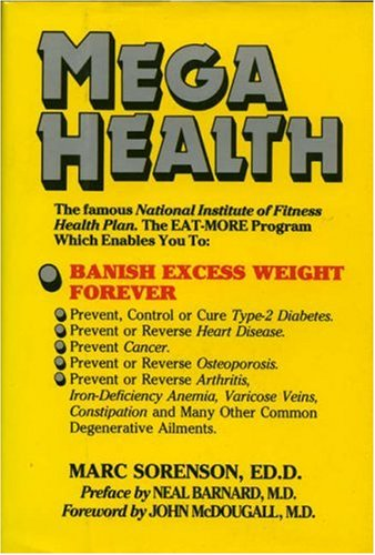 Diet Nutrition And The Prevention Of Chronic Diseases