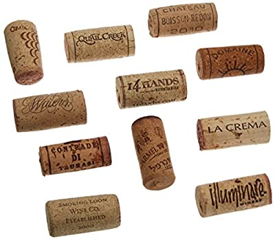 Premium Recycled Corks, Natural Wine Corks From Around the US