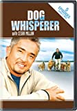 echange, troc Dog Whisperer With Cesar Millan: Stories From [Import USA Zone 1]