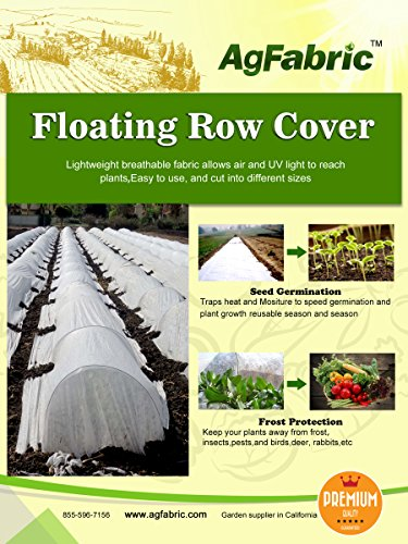 agfabric-15-oz-7x25ft-plant-frost-protection-blanket-garden-fabric-floating-row-cover