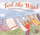 Feel the Wind (Let