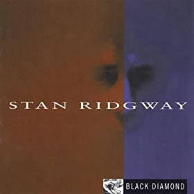 Stan Ridgway - Underneath The Big Green Tree
