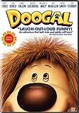 Doogal [Import]