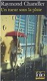 Un tueur sous la pluie - Bay City blues - D�niche la fille