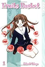 Fruits Basket (Volume 1)