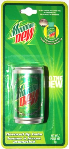 mountain-dew-flavored-lip-balm-lippenpflegestift-5g