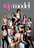AMERICA'S NEXT TOP MODEL - CYCLE 5
