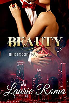 Beauty (Fated Encounters)