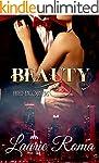 Beauty (Fated Encounters) (English Ed...